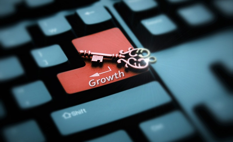 Accelerate Your Business Growth With Asset Finance