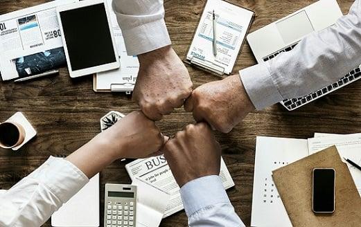 An Introduction To Portfolio Finance-2