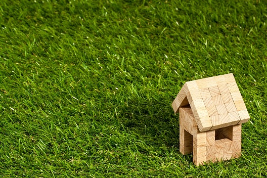 An Introduction To Property Development Finance