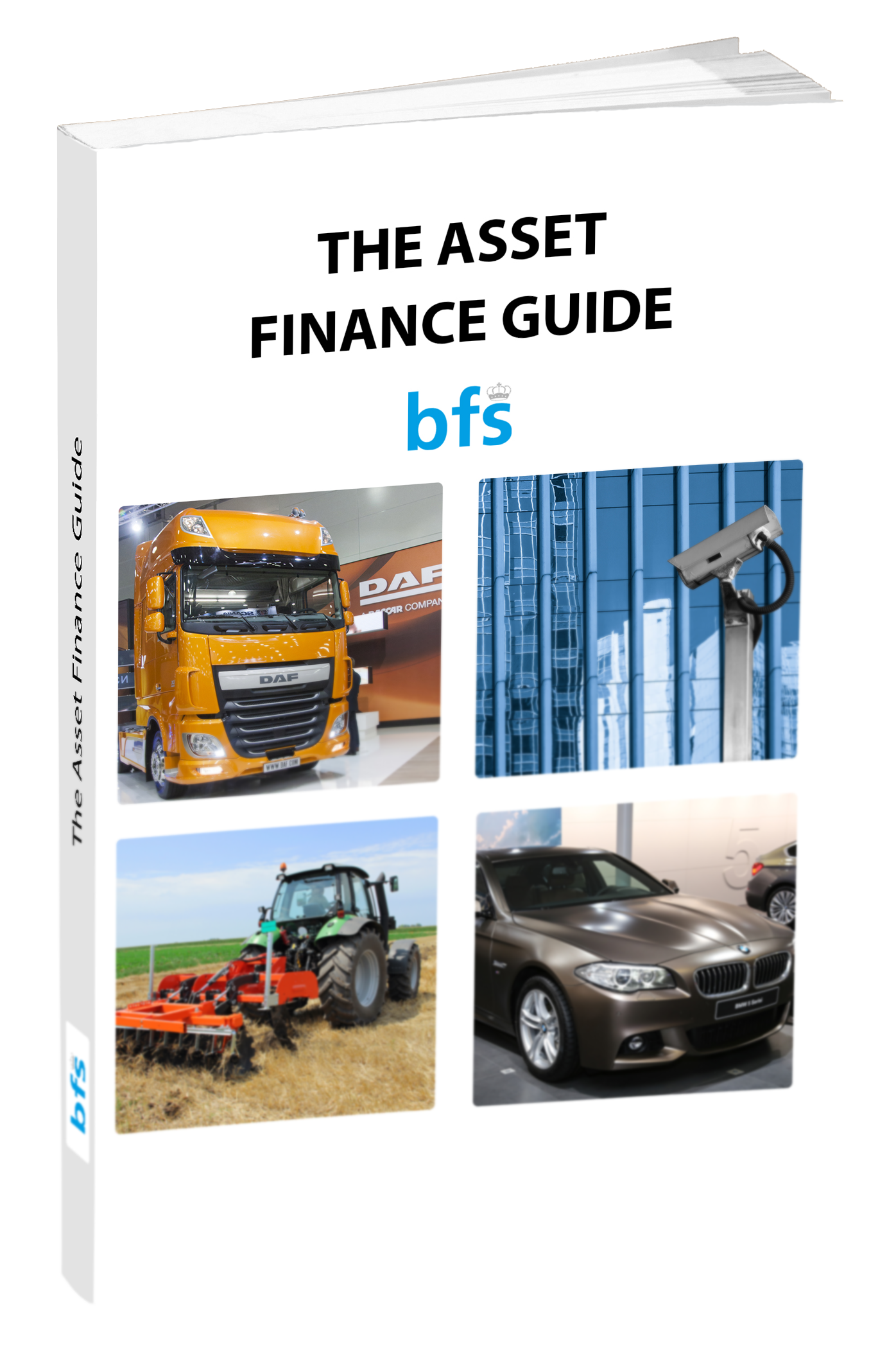 BFS Guide Cover Mock UP