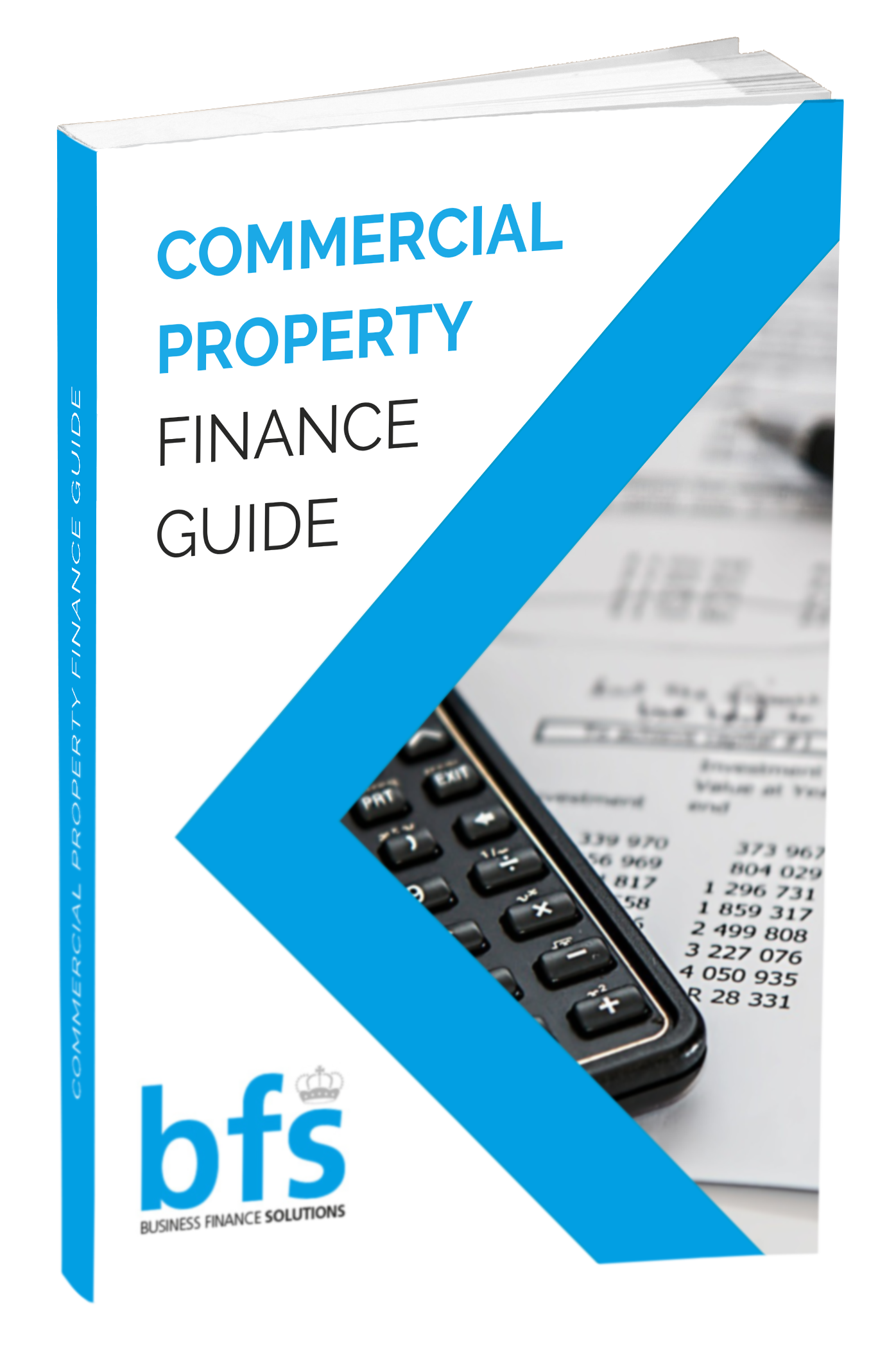 The Asset Finance Guide