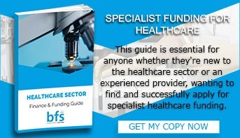 finance-for-healthcare-sector-call-to-action