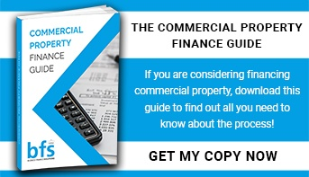 Commercial Property Guide - Small
